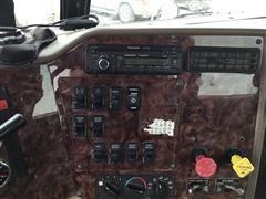 26F8ACA5-A3EF-48D3-B60E-1B007DCBF729.jpeg