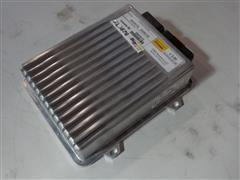 2019 Case IH Nav 3 Controller