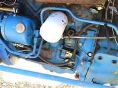 9CB35E39-D36C-4336-A52B-551BBE563B4C.jpeg