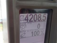 ClintR1014 388.JPG