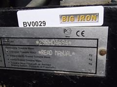 ClintR1014 389.JPG
