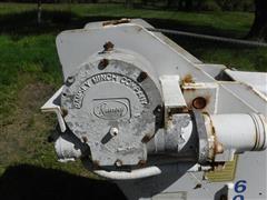 DSCF6885.JPG
