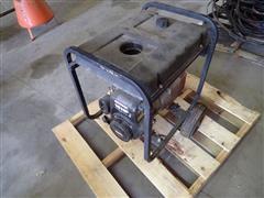 Powermate Max A Generator
