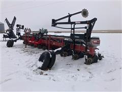 Agco White 8722 12 Row Planter
