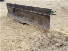 Otter Dozer 12' Push Blade