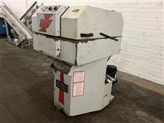 Hotsy Automatic Parts Washer