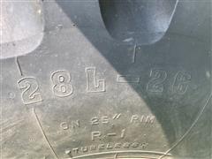 D2C7F1B3-3CE7-459A-9E28-04AB1873A4EF.jpeg