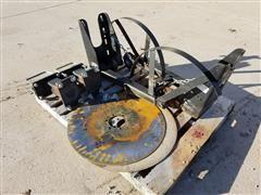 Sunco Stabilizers Discs