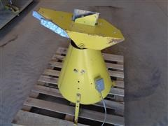 Airstream E2 Grain Bin Spreader