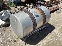 Snyder 103 Gallon Fuel Tank