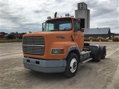 1990 Ford AeroMax L9000 T/A Truck Tractor