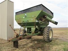 Brent 578 Grain Cart