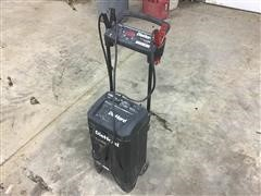 Craftsman DieHard Battery Charger