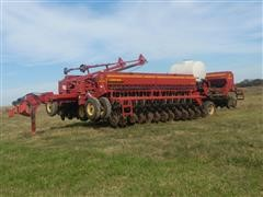 2001 Sunflower 9433 40' Grain Drill