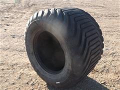 Alliance Flotation 328 Tire