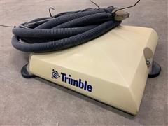 Trimble 262 Receiver