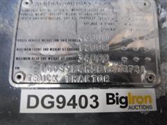 DSCF7430.JPG