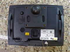DSC01408.JPG