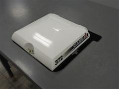 2020 Case IH 372 Receiver Unlocked To RTK And Glonass