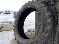 Michelin 480/80R50 Tire