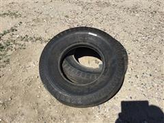 7.50-15 Tires