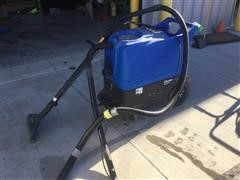 Clarke BEXT PRO Carpet Cleaner