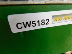 DSCN6730.JPG