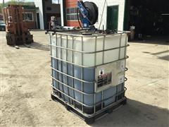 Spectra Xtreme 15W40 Motor Oil