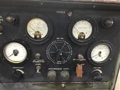 C6891DD8-C290-4354-BCAF-B35A7533966A.jpeg