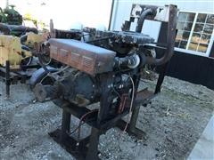 Perkins YD30803 Power Unit