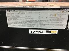 22F509E7-E43D-4DA6-BA3E-54C67FBB527C.jpeg