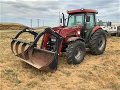 Farmall 95 2WD Tractor