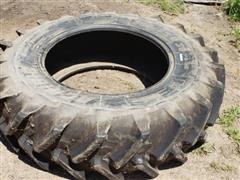 Michelin 380/85R30 Tire