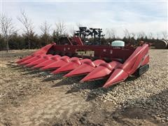 2006 Case IH 2208 Corn Head