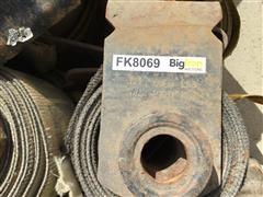 7E44161A-CE02-4032-8DBC-4A76CE658D8B.jpeg