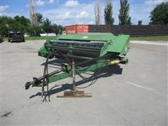 Mower Conditioners/Windrowers for sale