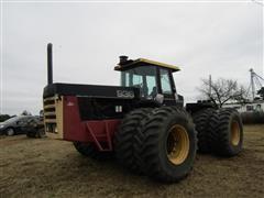 Versatile 936 4WD Tractor
