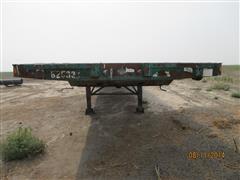 items/5f110021cd34e41180bc00155dd1091d/1997fontaineflatbedtrailer