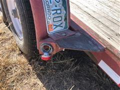 items/5f6865f0fefc41269108bf463579a5a0/2011doolittletrailer-17.jpg