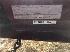 items/5f6865f0fefc41269108bf463579a5a0/2011doolittletrailer.jpg