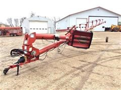 Farm King Y1292TMM Auger