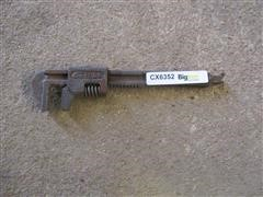 Ford USA Monkey Wrench