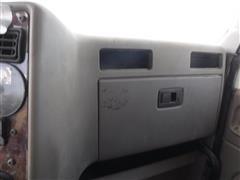DSCF3850.JPG