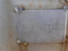 DSCF3894.JPG