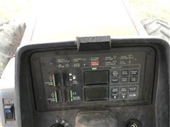 B931D007-0478-428E-999F-1DFB2D114C54.jpeg