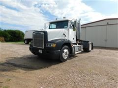 1993 Freightliner Conventional FLD112 Truck Tractor