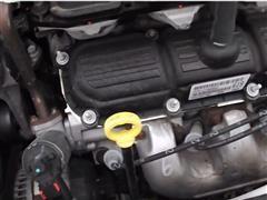 Engine 4.JPG