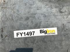 C4A2D6B7-AB1E-4116-915F-FD96C4A9A25C.jpeg