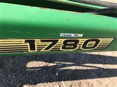 F47BD40F-B6A4-4E8C-8E6E-BD95122C7EBD.jpeg