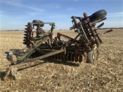 Glenco Soil Saver Tillage